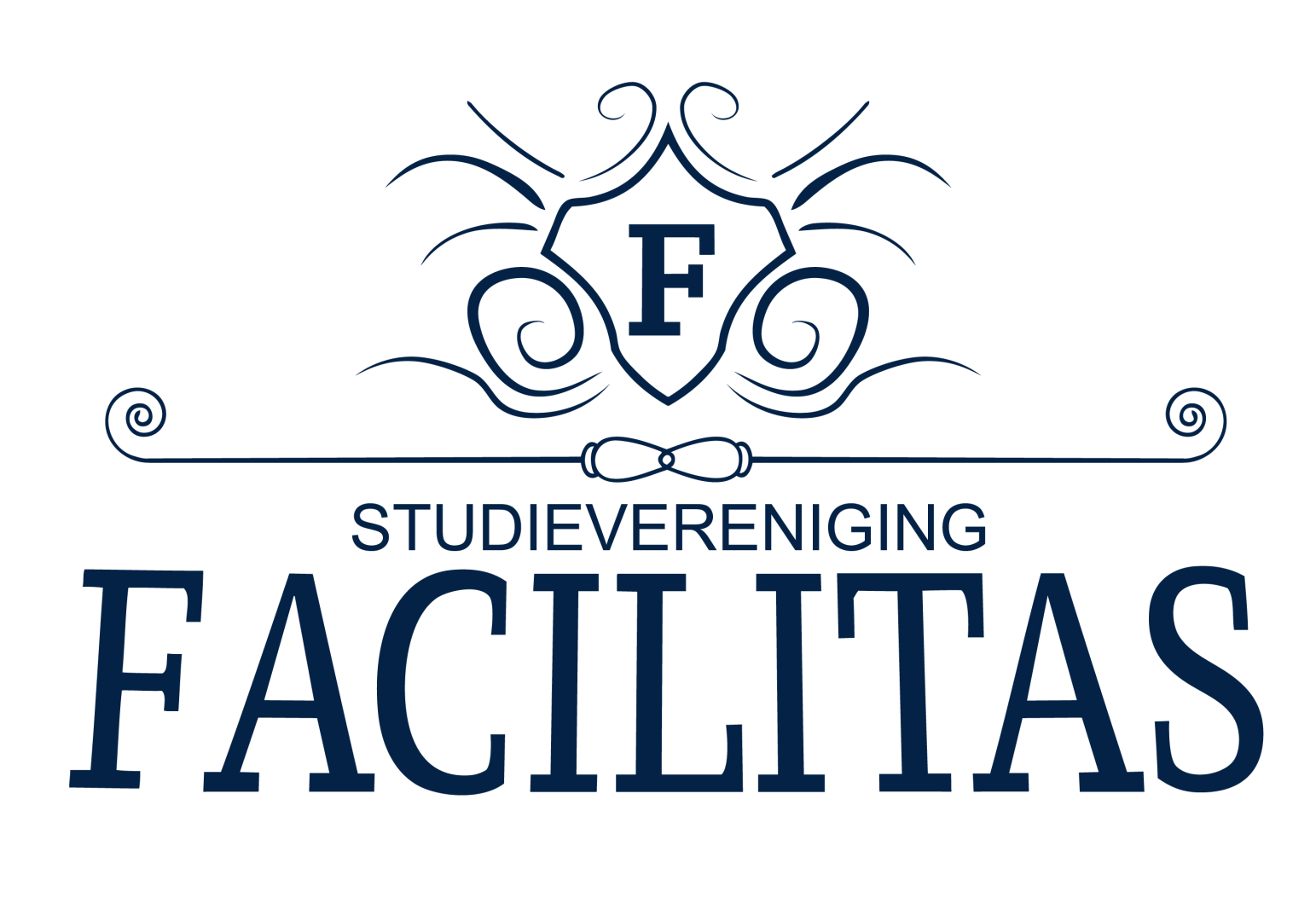 Studievereniging Facilitas
